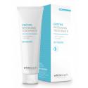 WhiteWash Premium Range Enzyme Whitening Toothpaste - enzymatyczna pasta wybielająca 75 ml