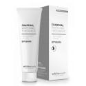 Whitewash Premium Range Charcoal Whitening Toothpaste - wybielająca pasta z aktywnym węglem 75 ml