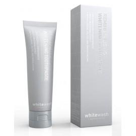 Whitewash Remineralising Whitening Toothpaste 75ml - wybielająca pasta do zębów z hydroksyapatytem
